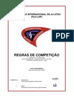 Regras_competicao_V32018