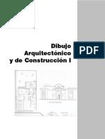 352330203-Dibujo-Arquitectonico-y-de-Construccion-I-Colegio-de-Bachilleres.pdf