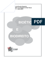 bioetica_e_biodireito.pdf