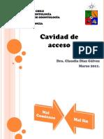 Clase_Cavidad_de_Acceso_2011 (2).pdf