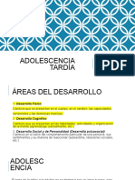 Adolescencia tardia.pdf