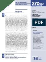 XYZep36web.pdf