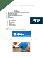 A continuación les detallamos la lista de materiales y el paso a paso para realizar esta maqueta.docx