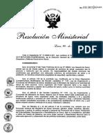 RM_N113-2017-MINSA2 (2).pdf