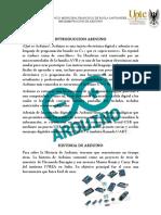 CARTILLA  ARDUINO.docx