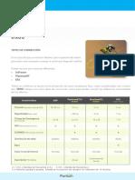 GNSS_Correcciones