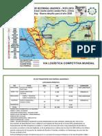 Vía de Transportes Multimodal Amazónico (1) (1)