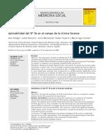 Aplicabilidad del SF-36 en el campo de la cliìnica forense.pdf