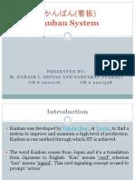 239193343-KANBAN-SYSTEM-ppt.ppt