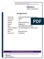 CPM1_B2_CMT Assignment.docx