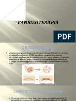 CARBOXITERAPIA CORPORAL (2).pdf