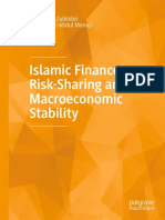 Islamic Finance, Risk-Sharing and Macroeconomic Stability-Palgrave Macmillan (2019).pdf