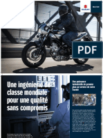 ROADSTERS 2018.pdf