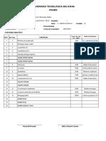 Syllabus_DER-114 - EXPRESIÓN ORAL-ESCRITA Y TÉCNICAS DE ESTUDIO