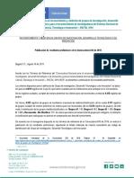 listado_resultados_preliminares_-_grupos (1).pdf