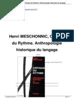 Henri-MESCHONNIC-Critique-du_a1479.pdf