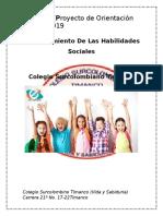 Fortalecimiento De Las Habilidades Sociales.docx