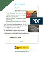 CFSD02_Contenidos
