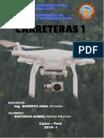 TRANSPORTE POR CARRETERAS EN EL MUNDO.pdf