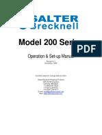 Salter-Brecknell-200.pdf
