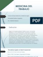 Med. del Trabajo Clase 1.pptx
