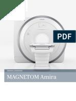 SIEMENS MAGNETOM AMIRA - Prospect.pdf