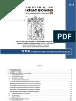 Programa_Bolivia_Filosof_a.pdf
