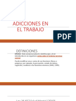 Med. del Trabajo Clase 7l.pptx