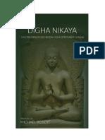 digha.nikaya (1).pdf