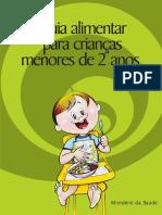 guia alimentar para criancas menores de 2 anos.pdf