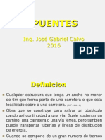 Diapositivas_CLASES_PUENTES.ppt