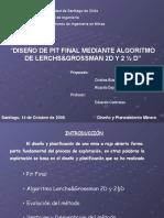 267492498-Diseno-Pit-Final-Lerchs-y-Grossman.pdf