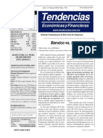 Tendencias económicas y financieras 1522.pdf