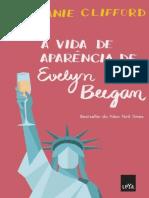 A Vida de Aparencia de Evelyn B - Stephanie Clifford.pdf