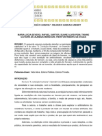 a condição humana resumo.pdf
