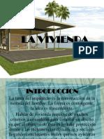 145518366-LA-VIVIENDA-ppt.ppt