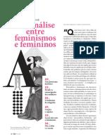 dossiê-238_Psicanálise-entre-feminismos-e-femininos.pdf
