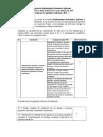 Orientaciones Proyecto de Simulacion 2019-2 30072019 (1) (1)