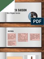 CERVEZA SAISON (1).pdf
