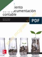 Tema 1 La documentacion contable.pdf