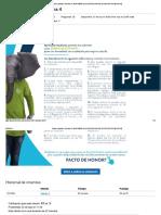 Examen parcial - Semana 4_ INV_PRIMER BLOQUE-EVALUACION DE PROYECTOS-[GRUPO].pdf
