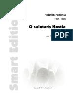 Panofka-Osalutaris-Partitura-CoroePianoforte.pdf