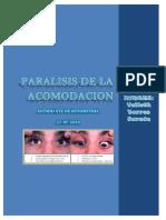 elenaPARÁLISIS DE LA ACOMODACIÓN (1).docx