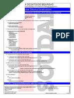 Soudal Silicona Construccion - 46302es_ATP4_rev202 Actualiz
