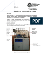 Refrigeracion (1).pdf