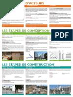 tableau_construction_copiel-2.pdf