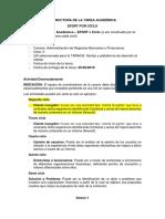 EXPERIENCIAS FORMATIVAS.docx