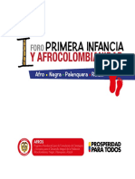 cartilla-primera-infancia-afros.pdf