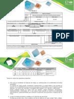 Etapa 3 - Mediciones Epidemiológicas - Anexo 1 (2)
