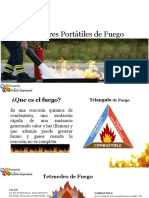 Extintores Portatiles.pdf